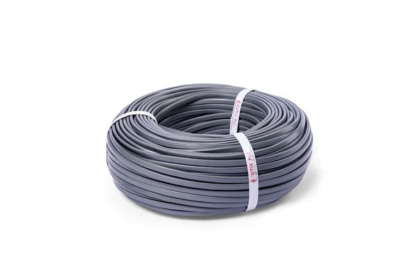 Multi Core cables T/E & FT-Cutixplc