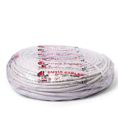 Aluminium Drop Wires