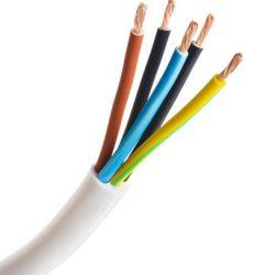 pvc-multi-core-flexible-cables-500x500