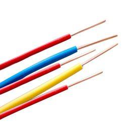 single-core-copper-cable-500x500